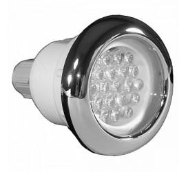 Для ванны Riho Подсветка для ванны без системы Kit Led light AL00L114115 Riho