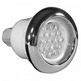 Подсветка для ванны Riho AL00L114115