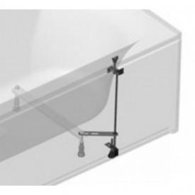 Крепление для ванны Riho 560600002