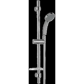 Душевой комплект Jacob Delafon E12907-CP