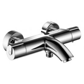 Термостат для ванны Kaja Style 34450-С