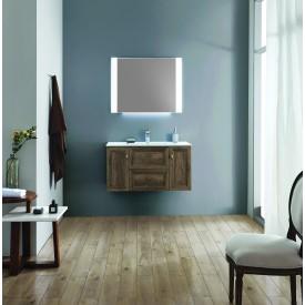 Зеркало Esbano со встроенной подстветкой ES-3805RD