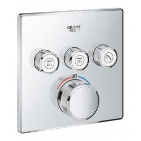 Термостат Grohe Grohtherm Smart Control 29126000