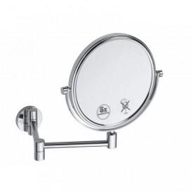 Косметическое зеркало без подсветки Bemeta 112201518