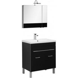 Комплект мебели Aquanet 00231038