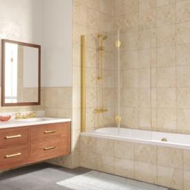 Душевая шторка на ванную E2V 120 09 01 R VegasGlass