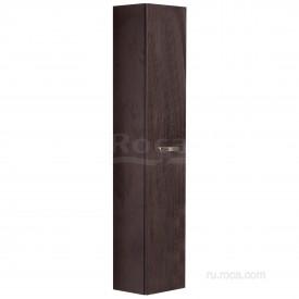 Шкаф - колонна Roca Victoria Nord ZRU9000025 венге