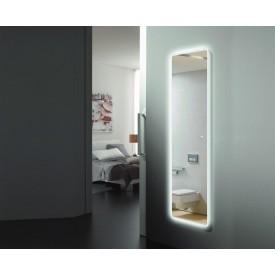 Зеркало Esbano со встроенной подстветкой ES-2073W
