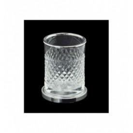 Стакан Boheme Murano Cristal 10217