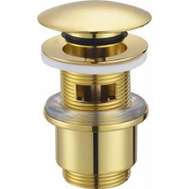Донный клапан Cezares CZR-SAT5-03