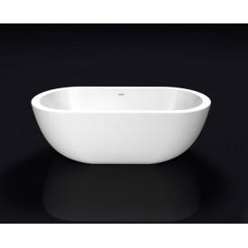 Ванна BelBagno BB13-1800