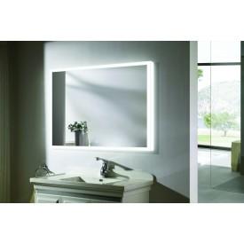 Зеркало Esbano со встроенной подстветкой ES-2542KD