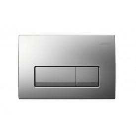 Смывная клавиша Delta (Geberit) 115.105.46.1