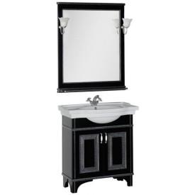 Комплект мебели Aquanet 00180459