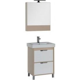 Комплект мебели Aquanet 00172712