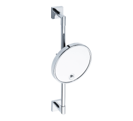Косметическое зеркало на стойке Bemeta132201172 Bemeta