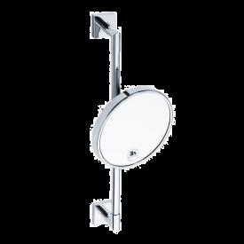 Косметическое зеркало Bemeta Beta 132201172