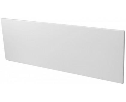 Фронтальная панель для ванны Jacob Delafon E060RU-00