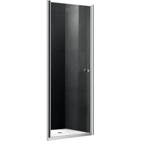 Дверь для душа универсальная Gemy New Rockcoco S03190C