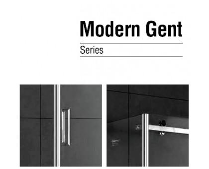 Душевой уголок Gemy Modern Gent S25191A-A6-90