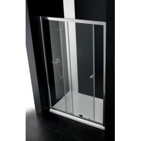 Дверь в проём Cezares ANIMA-BF-1-120-C-Cr