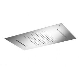 Верхний душ Cezares CZR-SDAH-3870-04