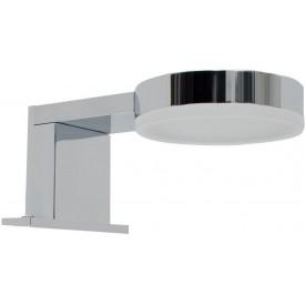 Светильник для ванной комнаты Aquanet WT-806 LED
