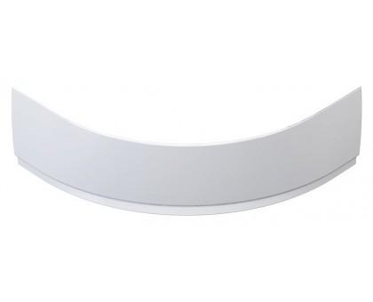 Передняя панель для акриловой ванны Cezares CETINA-130-SCR