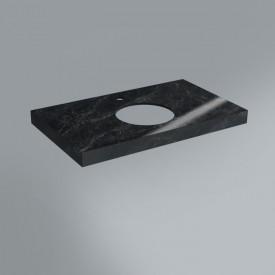 Столешница в ванную Kerama Marazzi CN80.SG561102R