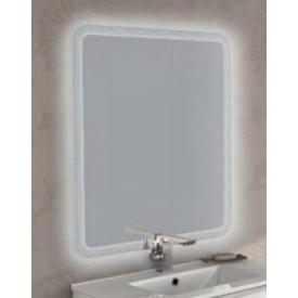 Зеркало  Cezares 40312