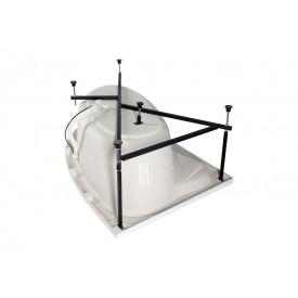 Каркас сварной для акриловой ванны Aquanet Luna 155x100 L/R 00203997