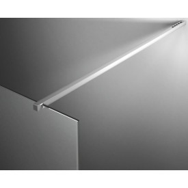Горизонтальная штанга Jacob Delafon (угол 90°) E22BW90-GA