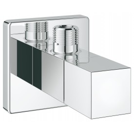 Вентиль Grohe 22012000