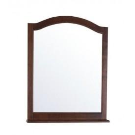 Зеркало ASB Модерн 85 11232-OREH Цвет орех