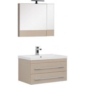 Комплект мебели Aquanet 00231062