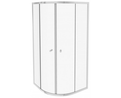 Дверь Jacob Delafon 1/4 круга E14R90-GA
