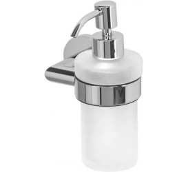 Дозатор для жидкого мыла Aquanet 3681-1 Aquanet