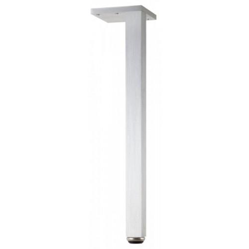 Ножки для мебели Jacob Delafon EB906-NF