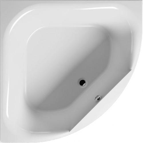 Угловая ванна Riho Atlanta 140x140 BB7000500000000