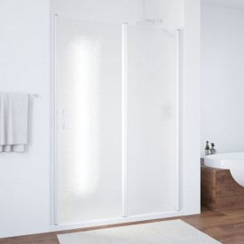 Душевая дверь EP-F-1 110 01 02 R VegasGlass