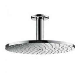 Верхний душ Hansgrohe Raindance S 1jet 240 PowderRain 27620000