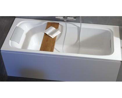 Сидение для ванны Jacob Delafon E6D072-P6
