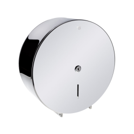 Туалетный дозатор Bemeta 148312081