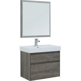 Комплект мебели Aquanet 00242904