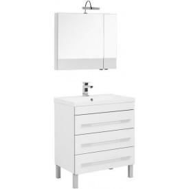 Комплект мебели Aquanet 00231040
