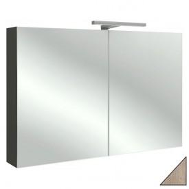 Зеркальный шкаф Jacob Delafon EB797RU-E10
