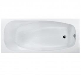 Акриловая ванна VAGNERPLAST ARONIA 170 VPBA170ARN2X-04