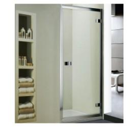 Душевая дверь WW 800K1-80 WeltWasser 2728 WeltWasser