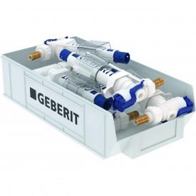 Впускной клапан GEBERIT 240.717.00.1