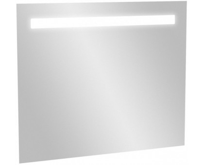 Зеркало Jacob Delafon 70 см со светодиодной подсветкой EB1412-NF